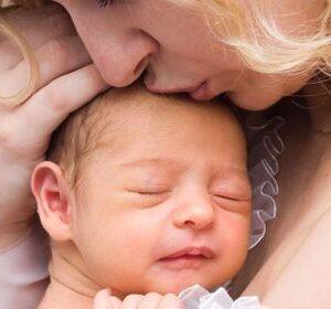 Le diagnostic post-natal