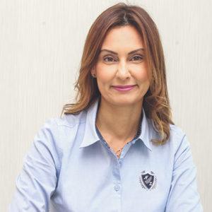 Dr-Myriam-CHAABOUNI